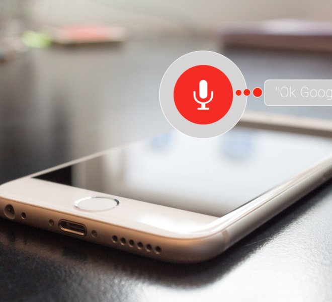 Optimized-Homepage_Produkt_under_world_ov_voice_Voice Search SEO